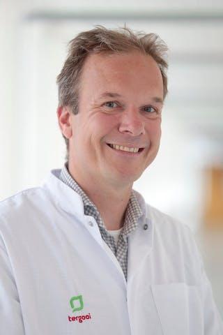 Pieter van den Berg